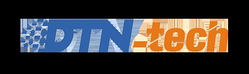 DTN-Tech